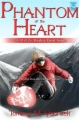 Phantom of the Heart book cover