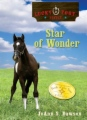 Star of Wonder book cover
