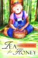 Tea for Honey book cover