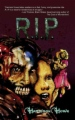 R.I.P.: A Zombie Novel book cover