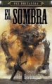 El Sombra book cover