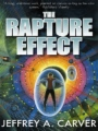 The Rapture Effect book cover