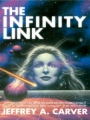 Infinity Link book cover