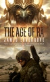 The Age of Ra book cover