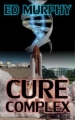 Cure Complex book cover
