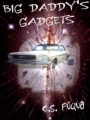 Big Daddy's Gadgets book cover