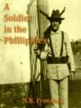 A Soldier in the Philippines book cover
