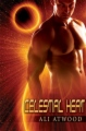 Celestial Heat book cover