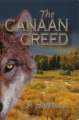 The Canaan Creed book cover