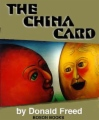 The China Card book cover