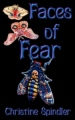 Faces of Fear book cover