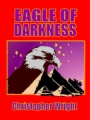 Eagle of Darkness book cover