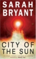City of the Sun book cover