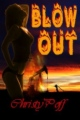 Blow Out book cover