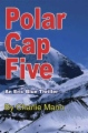 Polar Cap Five book cover