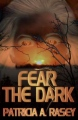 Fear The Dark book cover