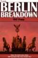 Berlin Breakdown book cover
