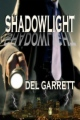 Shadowlight book cover