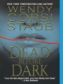 Dead Before Dark book cover