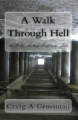 A walk Through Hell book cover