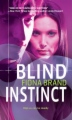 Blind Instinct book cover