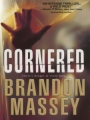 Cornered book cover