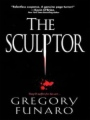 The Sculptor book cover