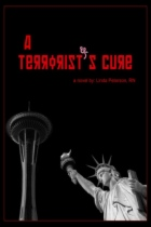 A Terrorist's Cure by Linda Peterson book cover