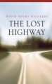 The Lost Highway book cover