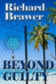 Beyond Guilty book cover