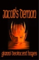 Jacob's Demon book cover