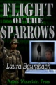 Flight of the Sparrows book cover