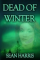 Dead of Winter book cover