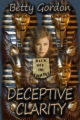 Deceptive Clarity book cover