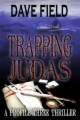 Trapping Judas book cover