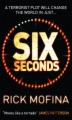 Six Seconds book cover
