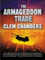 The Armageddon Trade book cover
