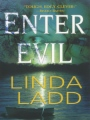 Enter Evil book cover