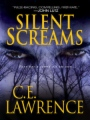 Silent Screams book cover