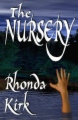The Nursery book cover