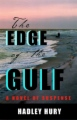 The Edge of the Gulf book cover