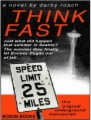 Think Fast! book cover