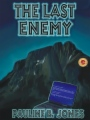 The Last Enemy book cover