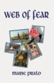 Web of Fear book cover