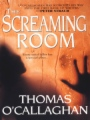 The Screaming Room book cover