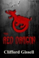The Red Dragon book cover